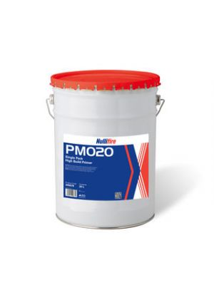 PM020 High Build Alkyd Primer
