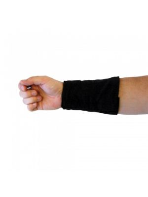 CRL Cut Resistant Wrist Guards (Pair)