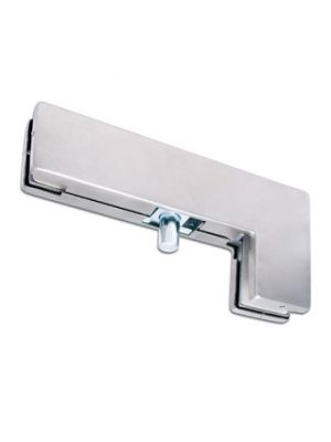 Universal Dorma PT40 Overpanel & Side Panel Patch Fitting Sizes Available