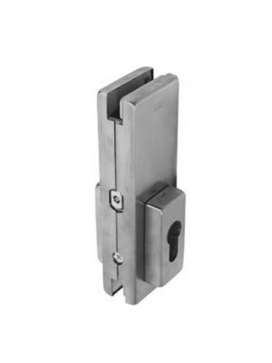 Universal Dorma US20 Euro Profile Centre Lock Options Available