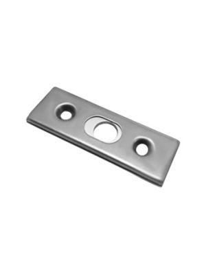 Dorma Adjustable Lock Keeper