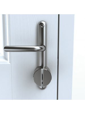 Ultion Smart Lock – Zigbee