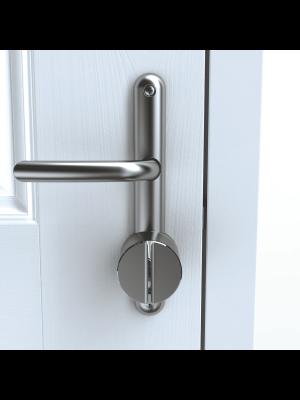 Ultion Smart Lock – Apple Homekit