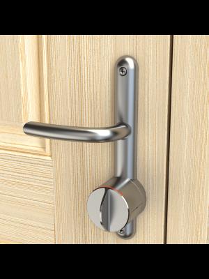 ultion smart lock