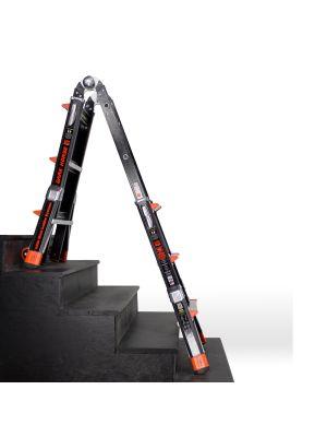 Dark Horse - Multi-Use Ladder