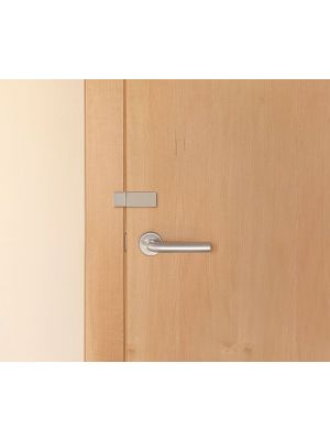 Easy Fix Door Latch