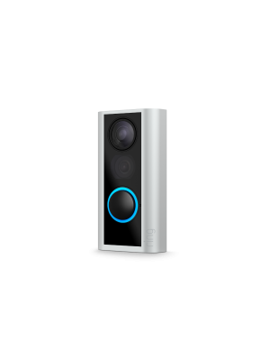 Ring Doorbell V3 Plus*