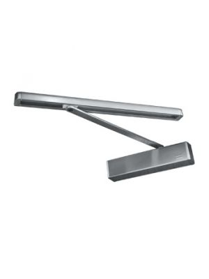 TS92 Cam Action Door Closer (Push or Pull)