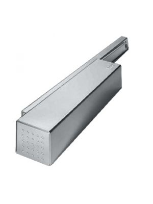 TS93 Door Closer Push Or Pull Available