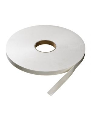 Q-Railing Double Sided Adhesive Tape