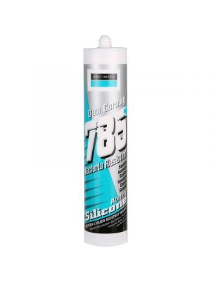 Dow Corning 785 Sanitary Silicone