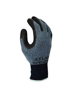 Showa 341 Latex Coated Grip Gloves