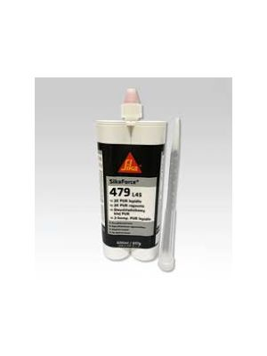 Sikaforce 479 High Performance Assembly Adhesive