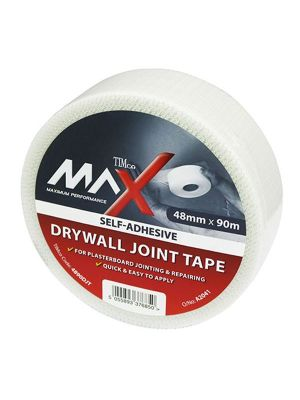 Timco Drywall Joint Tape 48mm