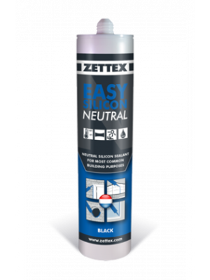 Zettex Easy Neutral