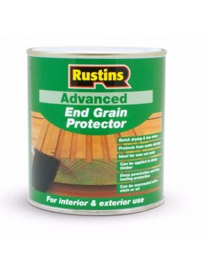 End Grain Protector - 500ml