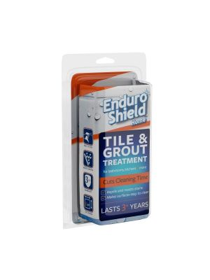 EnduroShield Easy Clean Tile and Grout