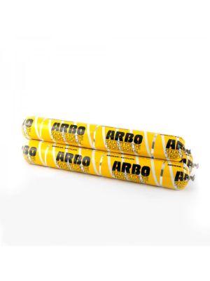 arbo epdm membrane adhesive