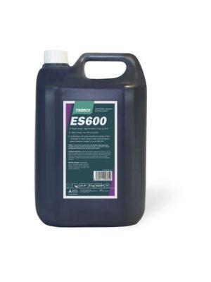 Illbruck ES600 Moisture Vapour