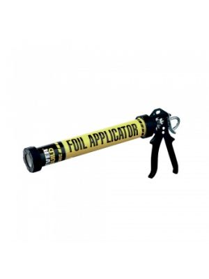 Everbuild 600ml Foil Applicator