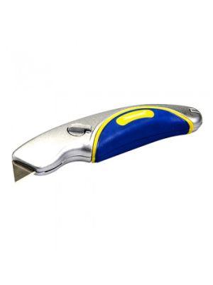 Expert Fixed Blade Knife