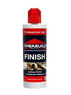 Timbabuild 2 Part Filler Finish
