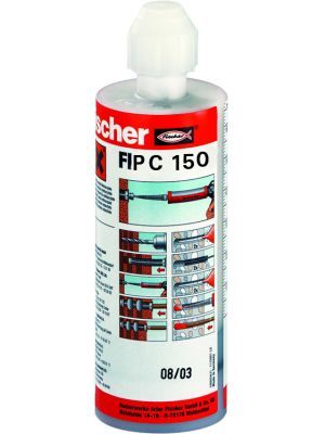 FIP 150 Injection Resin