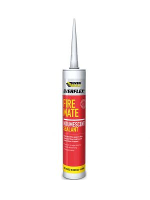 Everbuild Fire Mate Sealant