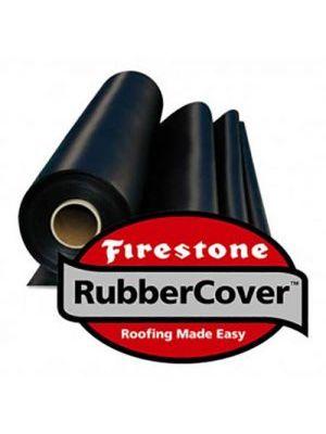 Cut to Size Firestone EPDM 1.14mm