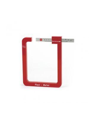 CRL Fleximeter Glass Guage, A3052