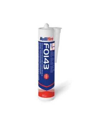 Nullifire FO143 Adhesive