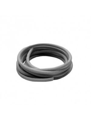 25mm Grey Closed Cell Circular Polyethylene Foam Backer Rod
