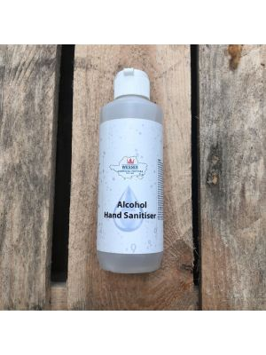 250ml Hand Sanitiser