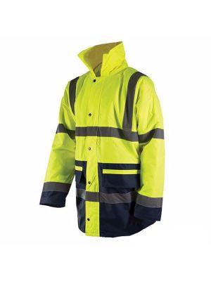 Hi-Vis-2-tone-jacket-class-3