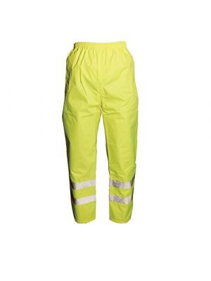Hi-Vis Over Trousers Class 1