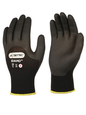 Skytec Idaho Gloves - Sizes Available