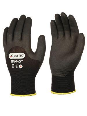Skytec Idaho Foam Coated Gloves