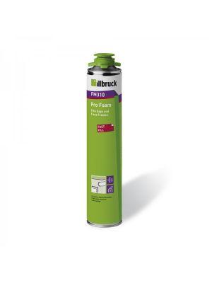 illbruck FM310 Pro Foam