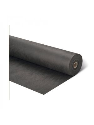 Illbruck ME010 UV and Fire Breather Membrane