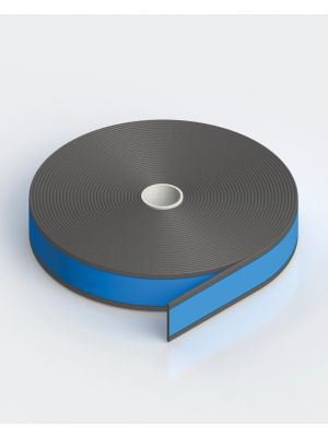 Intuband Pipe Expansion Strip