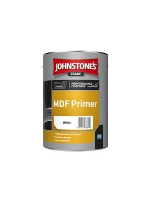 Johnstone MDF Primer