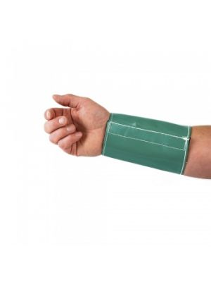 CRL Kevlar Wrist Guard (Pair)