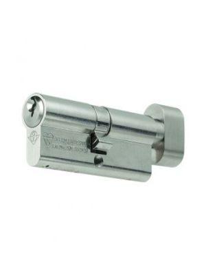 KM Europrofile Cylinder CL1 Cylinder