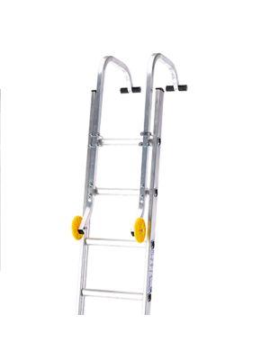 Ladder Roof Hook Kit