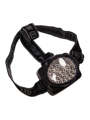 32 LED Headlight