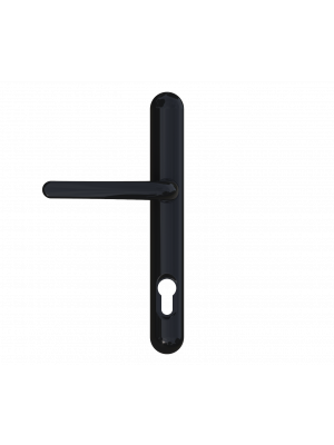 Ultion Sweet Lever Lever Handle