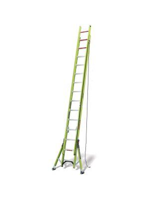 Little Giant Hyperlite Ladder