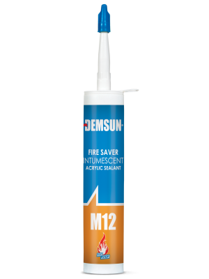 Fire Saver Sealant