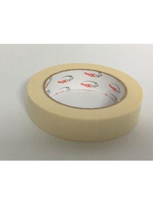 Arbo Masking Tape 25mm