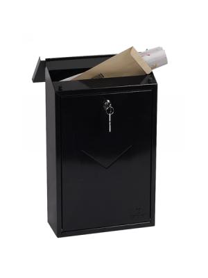 Phoenix Casa Top Loading Letter Box - MB0114KB